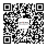qrcode_for_gh_ca1235b640a8_258 (1)